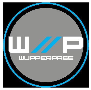 wupperpage_logo_rund