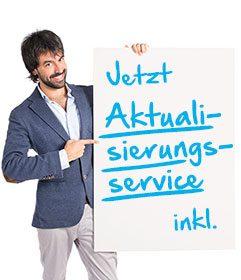 Service inkl_280